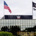 WWE Co-President Michelle Wilson Sells Nearly 80% Of Her Company Stock
