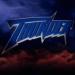 WWE Network Forecast: More Thunder