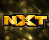 WWE NXT Results (3/20): Triple H Addresses The Future Of the NXT Title, Huge 5-Way Main Event