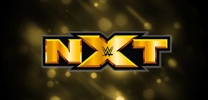 NXT Possibly Coming to USA Network, Announcement Expected Soon