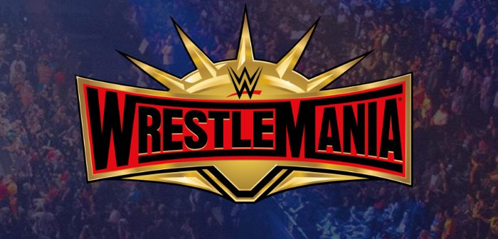 We Rank Five Booking Mistakes WWE Has Made On The Road To WrestleMania 35