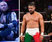 Backstage News On Why WWE Stars Were Moved Back To Smackdown