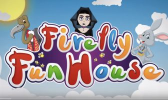 Firefly Funhouse