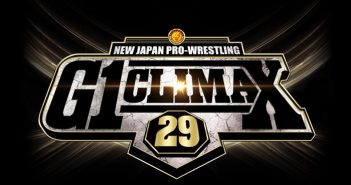 NJPW Announces G1 Climax Lineup – Moxley, KENTA & More Confirmed!