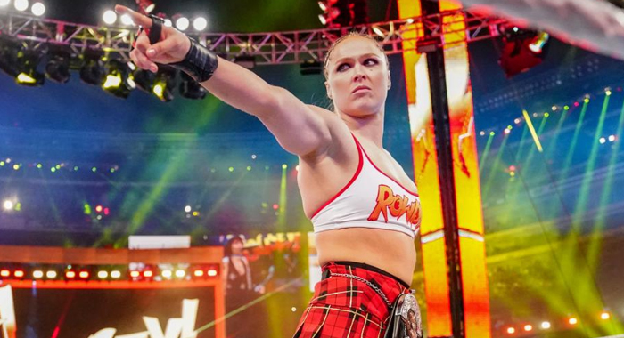 WWE RAW after WrestleMania preview: What will happen after Becky Lynch triumph?