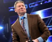 Major Backstage Changes to WWE Raw & Smackdown Creative Teams