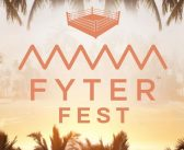 6/29 AEW Fyter Fest Event To Stream Free On B/R Live