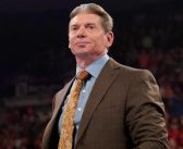 WWE Reportedly Bans Wrestling Move After Recent Scare