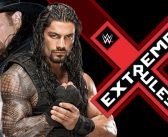 WWE Extreme Rules Results (7/14): Brock Lesnar Cashes In, Several New Champions Crowned, More