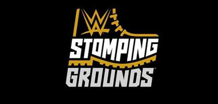 8 Matches Confirmed For WWE Stomping Ground, Updated Match Card