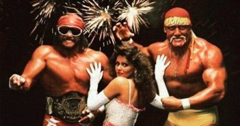 Retro Review: WWE SummerSlam '88 – The Mega Powers Run Wild, Brother!