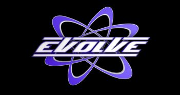 WWE Has Acquired EVOLVE Wrestling