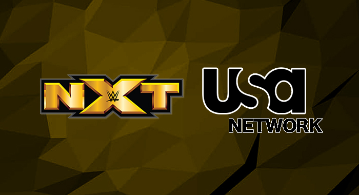 Backstage News On NXT Possibly Going Live On USA Network