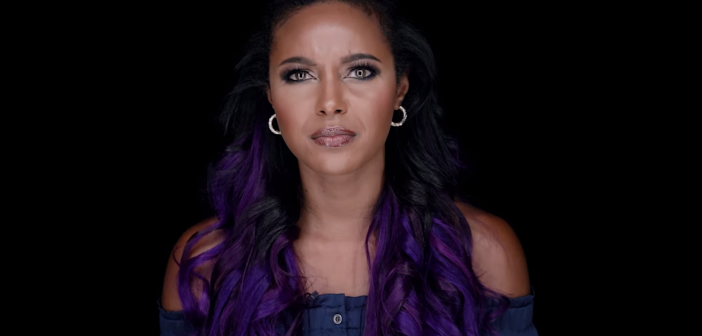 WATCH: Brandi Rhodes Sends a Chilling Message to Shawn Spears