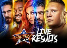 ProWrestling com - WWE Wrestling News and Rumors