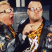 GoFundMe Launched For Nasty Boy Brian Knobbs