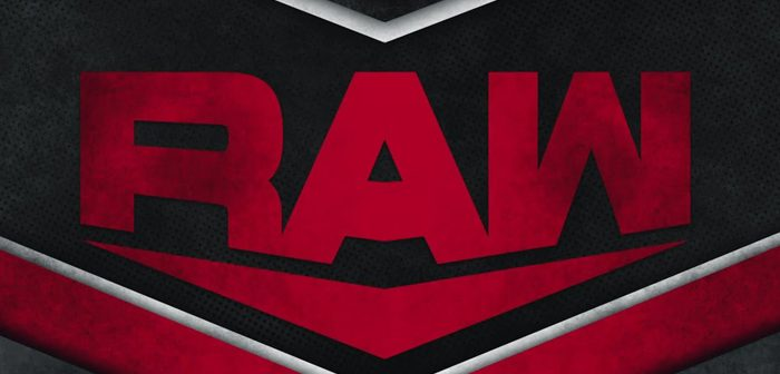 WWE Raw Results (1/20): Royal Rumble Go-Home Show, U.S. Title Ladder Match, New Champions Crowned
