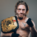 Tom Lawlor Contract Update