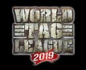 And Your 2019 NJPW World Tag League Winners Are…