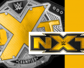 WWE NXT Results (8/5): Pat McAfee Makes His Presence Known, NXT Tag Title Match, More