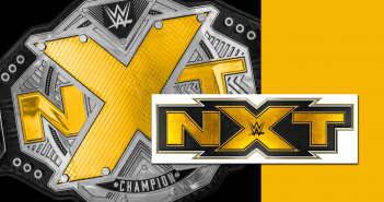 WWE NXT Results (3/25): Big Debuts, Bigger Returns, Ladder Match Qualifiers, Triple H Appears & More