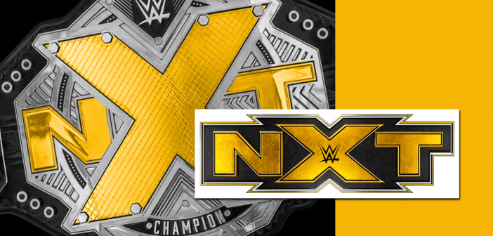 WWE NXT Results (9/16): Two Title Matches Take Place, Io Shirai vs. Shotzi Blackheart, More!