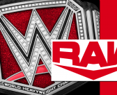 9/14 WWE Raw Results: Drew McIntyre vs Keith Lee, Cage Match, Champion vs Champion & More