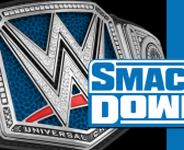 WWE SmackDown Results (8/7): Retribution Appears & Destroys Everything In Sight
