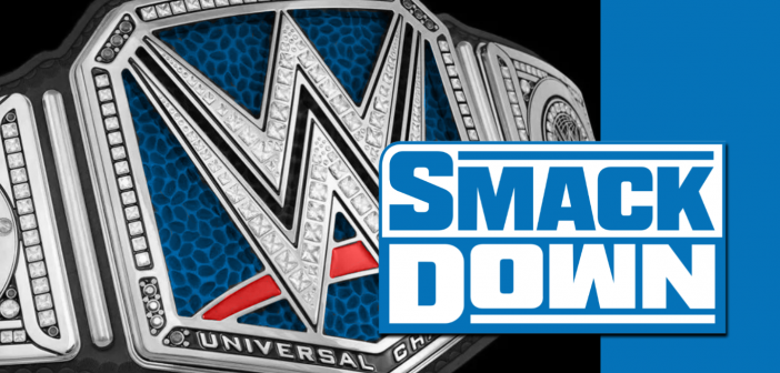 WWE SmackDown Results (3/27): New Day vs The Usos, Alexa Bliss vs Asuka, Firefly Funhouse Returns & More