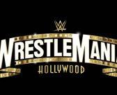 WWE WrestleMania 37 Date & Location Confirmed