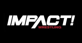9/15 IMPACT Wrestling Results: Ace Austin, Madman Fulton & The North vs MCMG & The Good Brothers