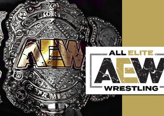 9/23 AEW Dynamite Results: Jon Moxley Defends World Title, Brodie Lee vs Orange Cassidy, Miro In Action