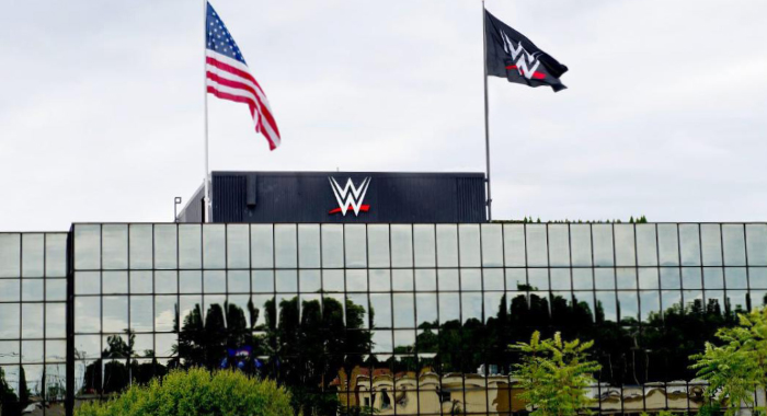 Orlando's Amway Center Likely to Be Location for SummerSlam