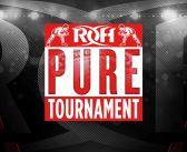 9/14 ROH Wrestling TV Results: Ring Of Honor Returns To Action, Pure Title Tournament Begins